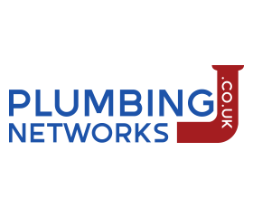 plumbing-network-home-page