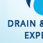 Affordable drainage services in Luton